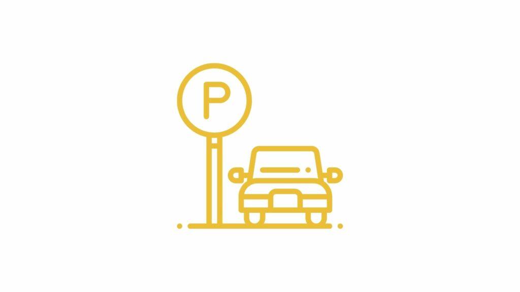 parking-gratuit