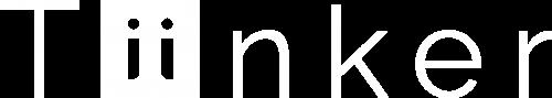 Tiinker-ligne-blanc